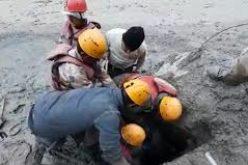 Папата упати апел по повод поплавите на северот од Индија