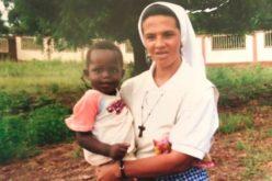 Поминаа четири години од киднапирањето на чесната сестра која се грижеше за деца без родители
