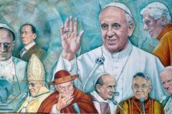 Папата за 90-годишнината на Радио Ватикан (Видео)