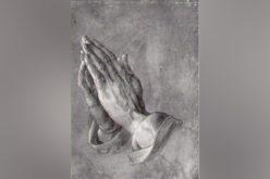 Молитвени накани на папата Фрањо за 2022 година