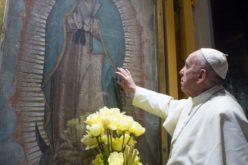 Папата ги повика Бразилците да се обединат во борбата против пандемијата