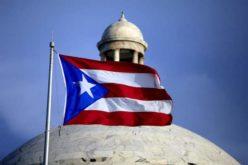 Американските католици бараат од претседателот Бајден поголема помош за Порторико