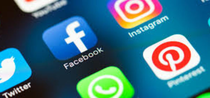 Како да го заштитиш своето достоинство и приватноста на социјалните мрежи?