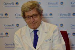 Италијанецот Барнабеи е новиот личен лекар на Папата