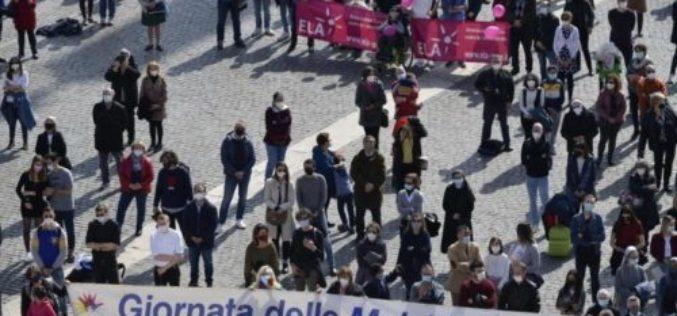 Папата Фрањо упати апел по повод Светскиот ден на ретки болести