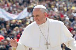 Светиот Отец: Ќе умрам во Рим, нема да се вратам во Аргентина, не се плашам од смртта