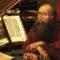 Три поуки од животот на свети Јероним кои ќе ви помогнат да останете смирени во текот на кавга
