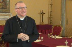 Кардинал Паролин: Папата ќе донесе надеж на Ирак за дијалог и обнова