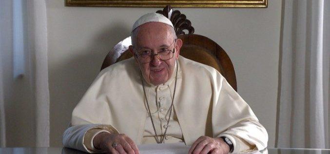 Папа до Ирачаните: Да одиме напред со надеж, наследувајќи го Авраам