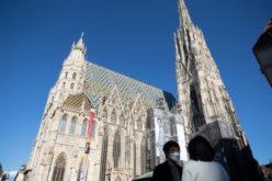 Започна онлајн пленарното заседавање на Епископската конференција на Австрија