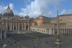 Ватикан: Именувана секретарка на Папската библиска комисија и советник на Дикастеријата за комуникација