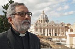 Патер Гуереро префект на Секретаријатот за економија: Светиот Престол ги намалува трошоците, но не и посланието