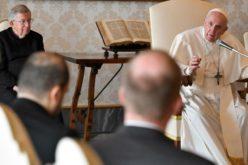 Папата Фрањо: Свети Јосиф – пример кој свештениците треба да го наследуваат