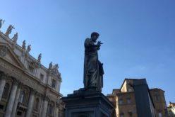 Ватикан: Прогласени нови декрети за херојски крепости