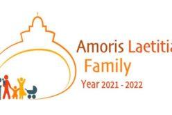 Во Ватикан претставена Година на семејството – Amoris laetitia