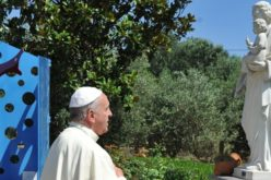 Порака на Папата за звањата: Свети Јосиф, силен и благ пример за сите звања