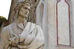 Папата Фрањо: Данте, пророк на надежта и поет на милоста