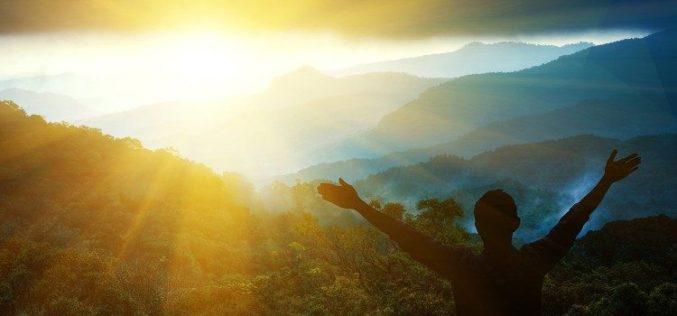 Христијанските водачи во Зимбабве: Пронајдете ја радоста во вистината