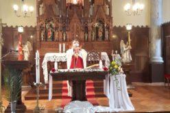 Прославен празникот Воскресение Христово во Битола