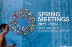 Папата до Светска банка и ММФ: Финансиите да бидат во служба на општо добро