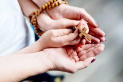 За молитва е потребно расположливо срце