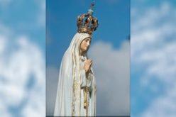 Тројца кардинали ќе ги предводат меѓународните ходочастија во Фатима