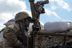 Папата изрази загриженост за зголемувањето на тензиите во Украина