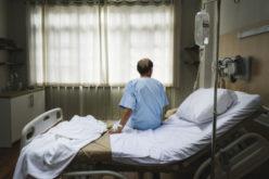 Како Црквата гледа на дарувањето органи?