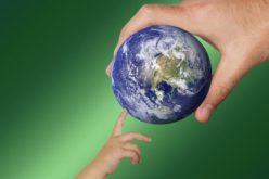 Папата Фрањо за Денот на планетата Земја: Треба да се обнови односот на човекот со созданието