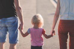 Објавена молитва за Светската средба на семејства 2022