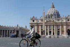 Папа се информираше за состојбата во италијанските затвори