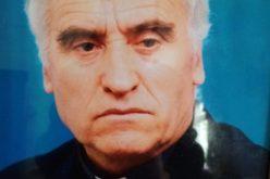 Бискупот Стојанов служеше света Литургија за покојниот монс. Циримотиќ
