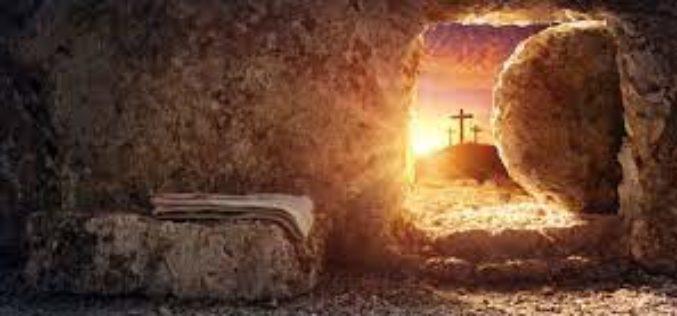 Пет доблести од сведоците на првиот Велигден