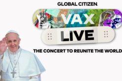 Папата: Вирусот на индивидуализмот нѐ прави рамнодушни за страдањето на другите