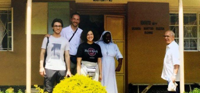 Папа Фрањо формира лаичка катехетска служба