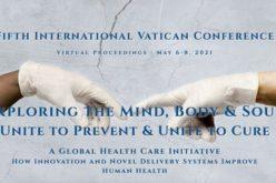 Папата: Моделите на здравствените системи да бидат отворени за сите