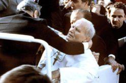 Атентат врз папата Иван Павле II: Сеќавање на тој кобен 13 мај 1981 година