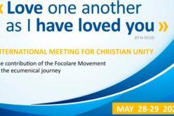 Меѓународна конференција за единство на христијаните