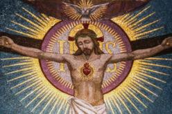 Зошто јуни е посветен на Пресветото Срце Исусово?