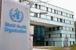Светиот Престол влегува во Светската здравствена организација како постојан набљудувач