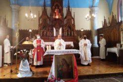 """Во Битола прославен патрониот празник """"Пресвето Срце Исусово"""""""