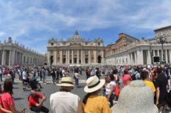Папата потсети на хуманитарната криза во Тиграј, Етиопија