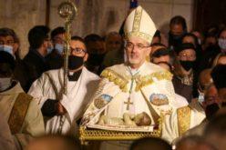 Католичките епископи ќе го посветат Блискиот Исток на Светото семејство