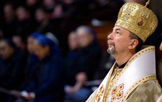 Папата именува нови членови на Апостолската сигнатура