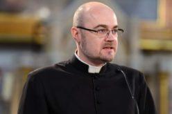 Отец Роберт Пастијк ја презеде службата генерален секретар на МБК Свети Кирил и Методиј
