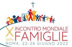 Светската средба на семејства ќе се одржи во Рим