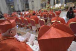 Папата го именува главниот релатор за следната редовна Генерална Епископска синода