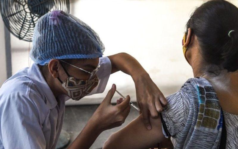 Светиот Престол: Вакцината треба да биде достапна за сите