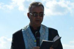 Молебен во Паљурци
