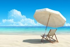 За летните одмори
